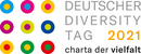 Diversity-Tag 2021
