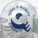 Total E Quality 2021